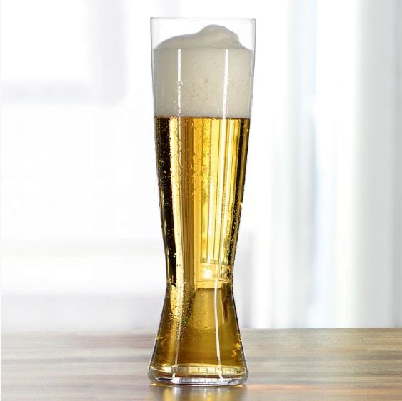 Spiegelau Pilsner Glass