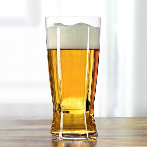 Spiegelau Lager Ølglass