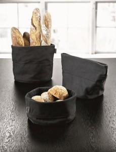 Stelton Brødpose