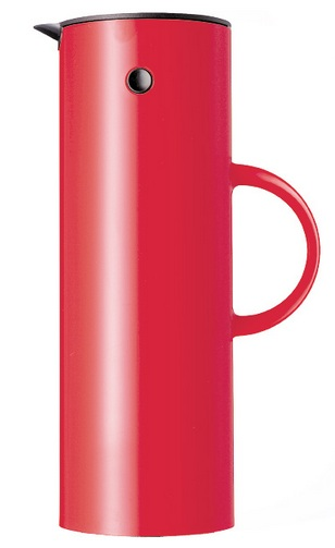Stelton Kaffekanne