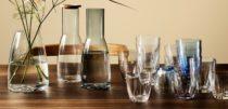Vannkaraffel – 5 Stilfulle og Elegante Vannkarafler