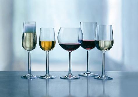 vinglass-ulike