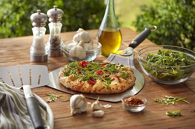 Weber Original Pizzaspade