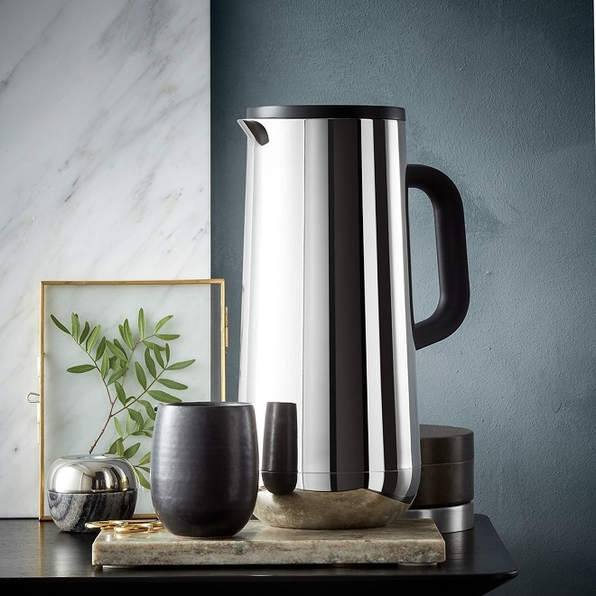 WMF Impulse Kaffekanne
